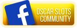 Oscarslots on the facebook